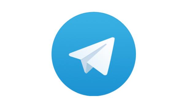 دو آمار درباره کاهش کاربران تلگرام بعد از فیلترینگ