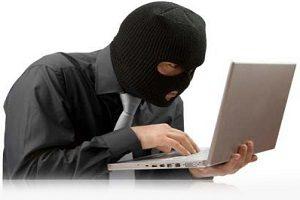 سرقت اطلاعات اکانت بانکی با گرمای انگشتان دست