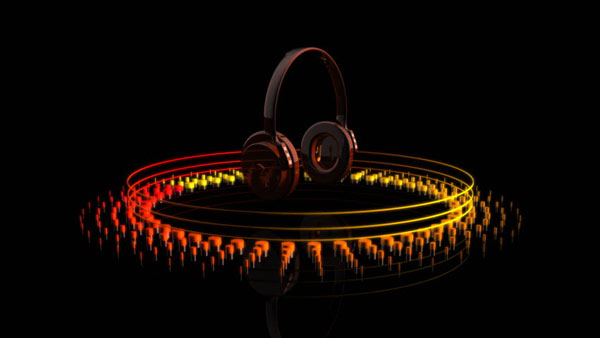 از صداهای هولوفونیک یا سه بعدی چه می دانید..؟