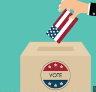 رای الکترال یعنی چه؟