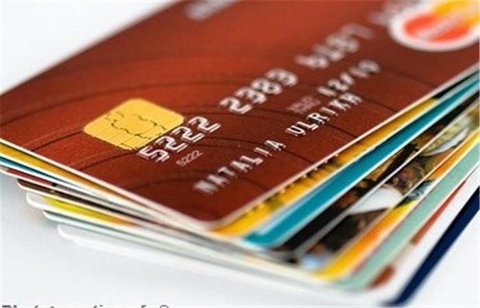 چرا کارت های بانکی تاریخ انقضا دارند؟