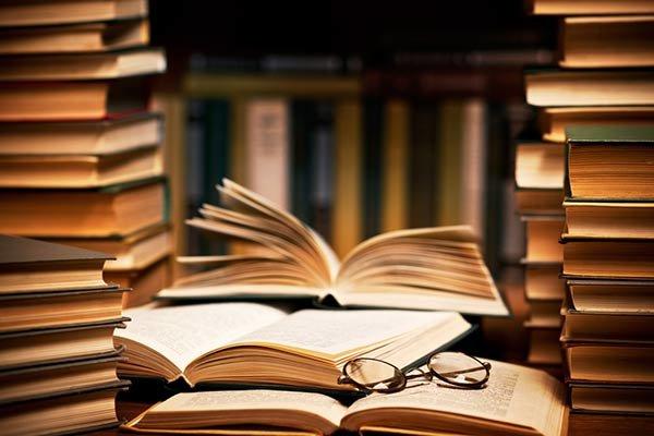 کتابداری مدرن