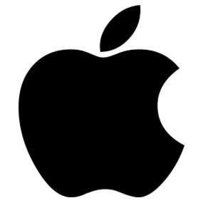 هشدار اپل به ترامپ/قیمت ها سر به فلک خواهند کشید!!!