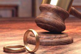 طلاق در دوران عقد و پرداخت مهریه