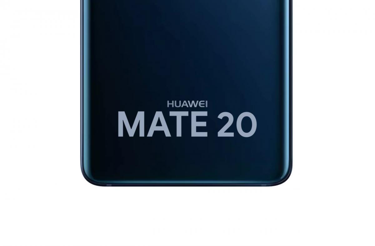 """16 اکتبر از """"Mate 20 """" پرچمدار جدید هوآوی رونمایی خواهد شد"""
