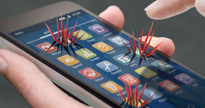 هشدار مرکز افتا نسبت به VPNهای مخرب گوگل پلی