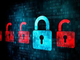 رمزگذاری بر روی ویندوز های مختلف