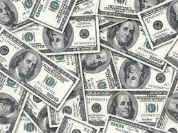 افت دلار چه دلایلی دارد؟