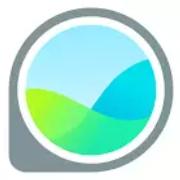 نرم افزار GlassWire (اندروید)