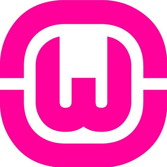 سرور مجازی برای سایت نویسی Wamp Server