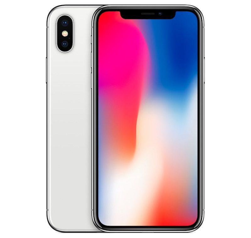 موبایل سال 2019 اپل برادر آیفون X خواهد بود
