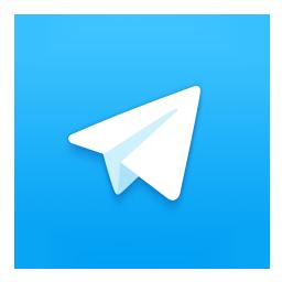 تلگرام، پیامرسان برتر