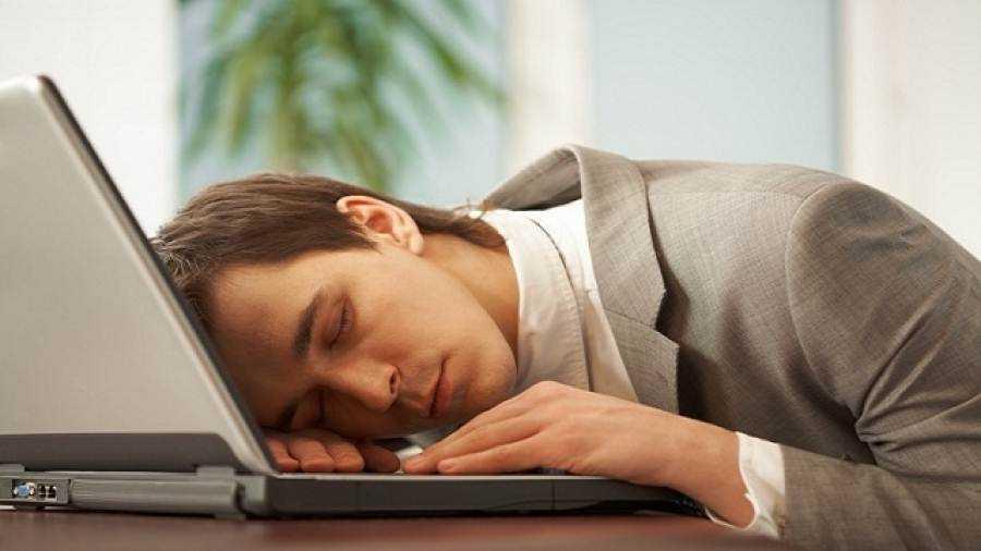 چرا همش بی حال و خسته و بی حوصله ایم چرا؟؟