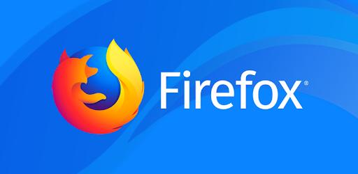 موزیلا فایرفاکس با  افزونه هوش مصنوعی به روز رسانی شد